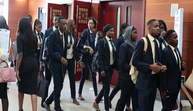 Prolifération des écoles privées : le ministre de l'Emploi, de la Formation professionnelle et de l'Apprentissage interpellé