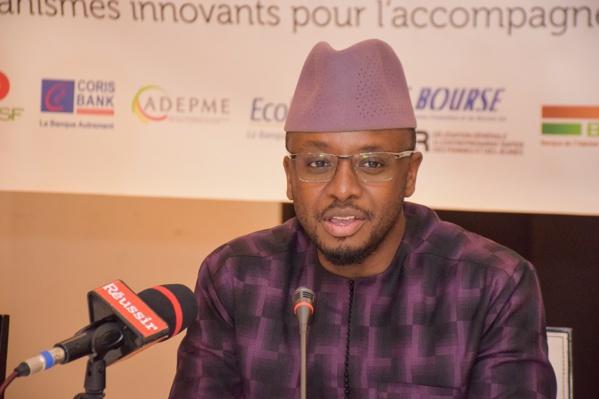 """""""Idrissa Diabira n'est pas comparable à certains Sénégalais qui ont volontairement renoncé à la nationalité sénégalaise"""""""