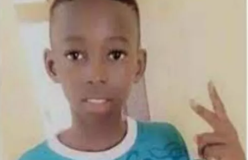 Le père de Doudou Faye condamné à 2 ans de prison, dont un mois ferme