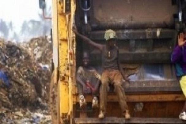 Précarité des ex-travailleurs de la SIAS : Ils courent derrière leur 1, 5 milliard de FCfa de droits de licenciement