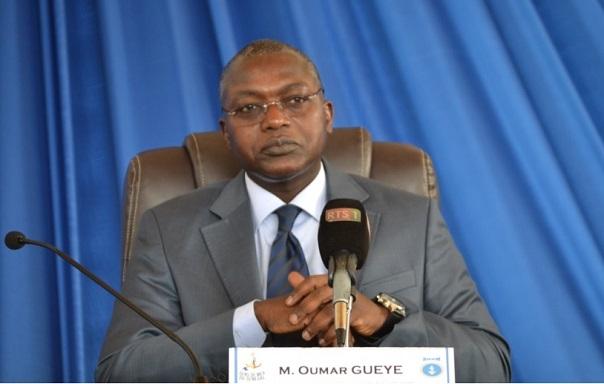 Suppression de Dakar, Pikine, Guédiawaye, Rufisque et Thiès: Taxawu Dakar parle de manœuvres politiciennes