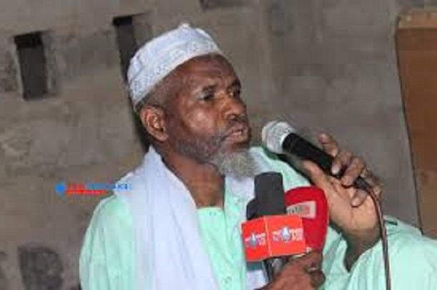 «Prophète» autoproclamé à Kolda: Le Khalife du Fouladou, Thierno Amadou Baldé, pourrait entrer en action