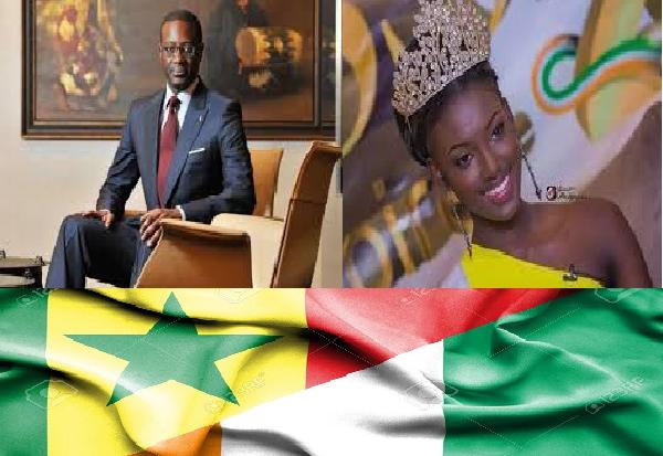 Le Sénégal et la Côte d'Ivoire, deux pays frères : cette histoire de jeuneafrique qui en témoigne…