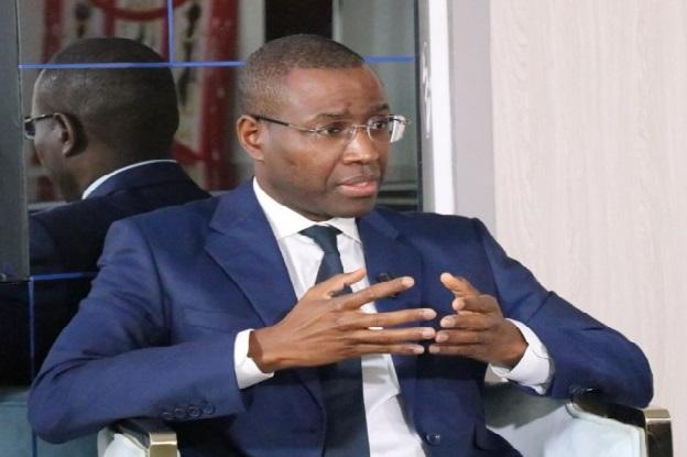 Autre lecture insoupçonnée de la pandémie : ces «bienfaits» de la COVID-19 que décèle le ministre Amadou Hott