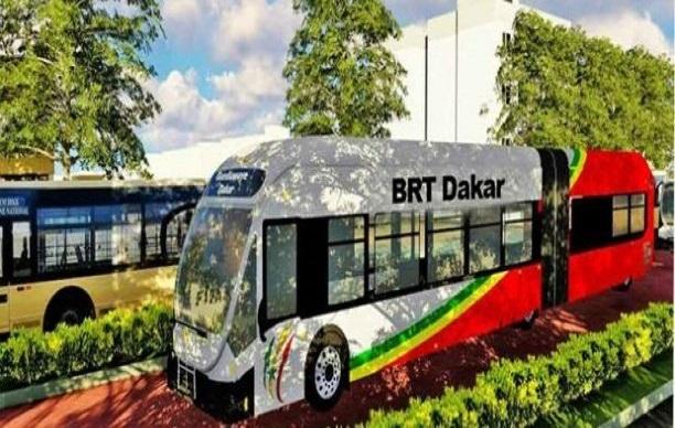 Abattage d'arbres sur le boulevard Dial Diop : Le BRT en passe de détruire des témoins de l'histoire du Sénégal