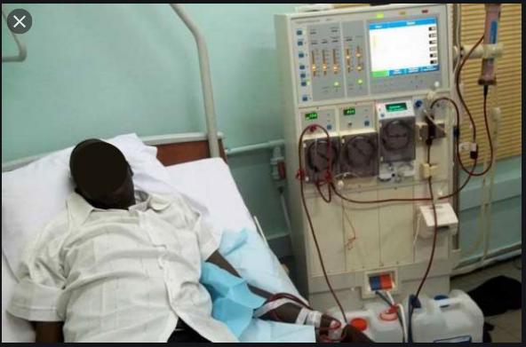 Marché des kits de dialyse: La Pna et la Cmu ne s'accordent toujours pas