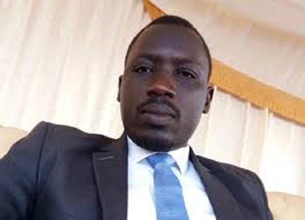 A la Défense du Président Macky : La COJER-Fatick réclame l'exclusion d'Amath Diouf de l'APR