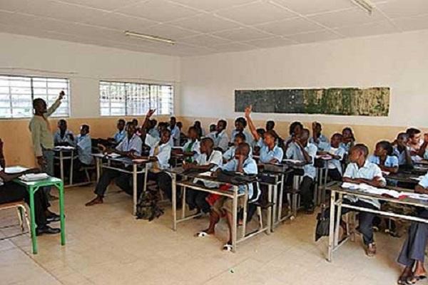 Pays francophones d'Afrique : Forces et faiblesses de nos systèmes éducatifs