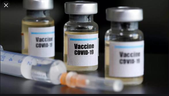 Enquête: La majorité des Sénégalais rejette le vaccin contre la Covid-19