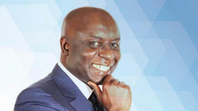 Célébration de Noël: Le message du président du Cese Idrissa Seck à la communauté chrétienne