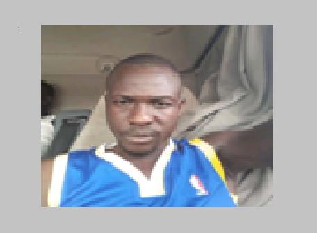 Fallou Thiam, un Sénégalais tué par balles au Mali: La FSD indignée, exige plus de protection pour nos compatriotes