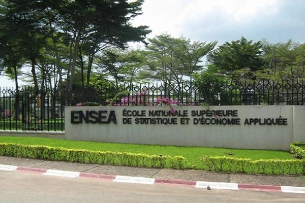 Hommage à un défunt fonctionnaire émérite: L'ENSEA porte désormais le nom de Pierre Ndiaye