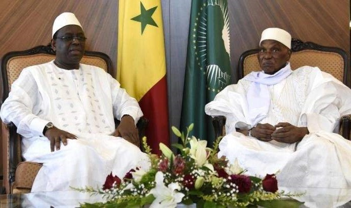 Révélation de Serigne Abdou Mbacké Dolly: «Macky a accepté d'amnistier Karim, mais c'est Wade qui bloque le dossier »