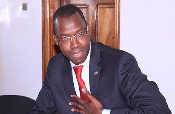 Première sortie de Yankhoba Diattara sur les retrouvailles Sall-Seck : «Je ne pouvais pas imaginer le Président Macky aussi engagé pour le pays»