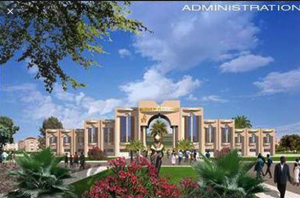Dénomination des infrastructures publiques: Le Chef de l'Etat, Macky Sall a déjà signé les décrets