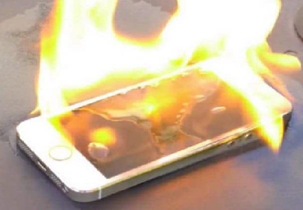 Kolda - Explosion d'une batterie de téléphone portable: 3 cases, 20 sacs d'arachides, 300 mille francs Cfa réduits en cendre