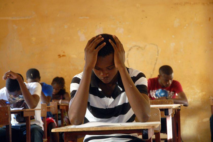 Education sexuelle: L'Union des parents d'élèves et étudiants salue la position des autorités