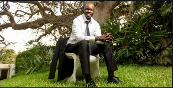Interdiction éventuelle des tournées de Sonko: Bassirou Diomaye Faye redoute un scénario à la Khalifa Sall