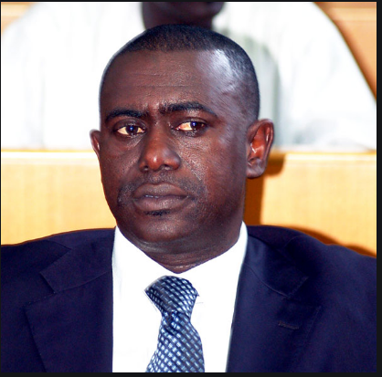 Rufisque: Seydou Diouf s'oppose à la suppression de la ville