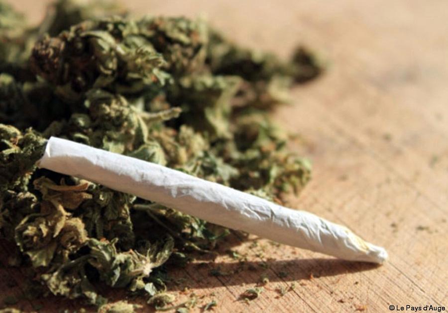 Trafic de drogue: Un militaire en service à Ouakam, condamné à 6 ans de prison