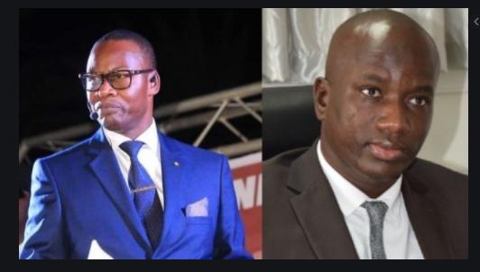 Pertes cumulées de 30,5 milliards, 7,140 milliards de dettes sociales, des bus en panne...:Le nouveau Dg de Ddd décrie la gestion de Me Moussa Diop