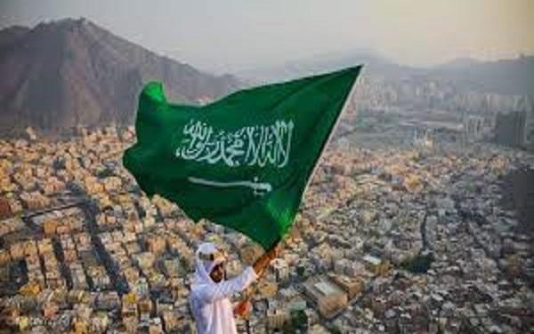 Affaire Asiyla Gum Compagny : «Nous ne reconnaissons pas cette société qui se réclame saoudienne», réagit le Consul d'Arabie Saoudite