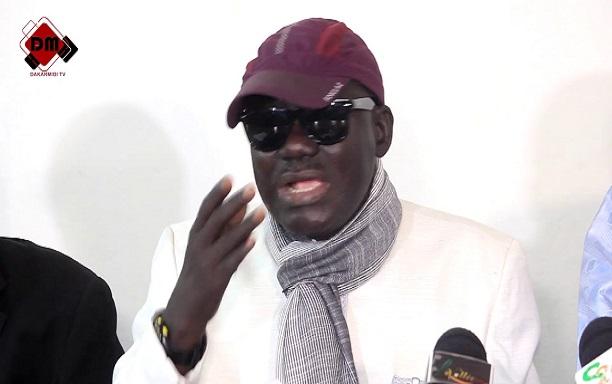 Sidya Ndiaye dénonce le couvre-feu et cogne Macky : «Nous ne sommes pas des sujets, nous sommes des citoyens !»