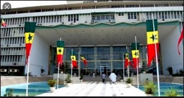 Modification de la loi relative à l'état d'urgence et l'état de siège: Le projet adopté par la majorité