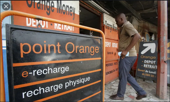Orange Money: La CDP avertit Orange pour non-respect du protocole