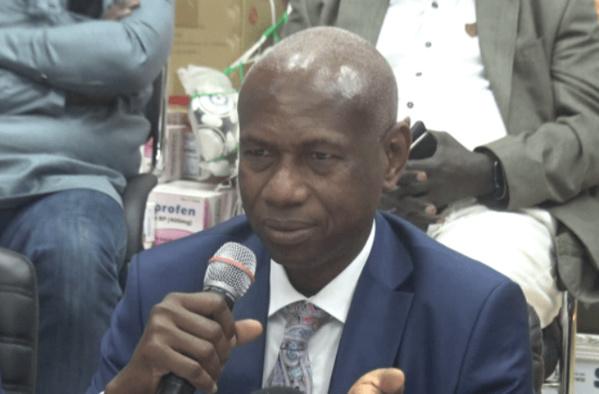 Redevance minière: ICS doit à l'Etat 200 milliards de FCfa d'impôts non payés...