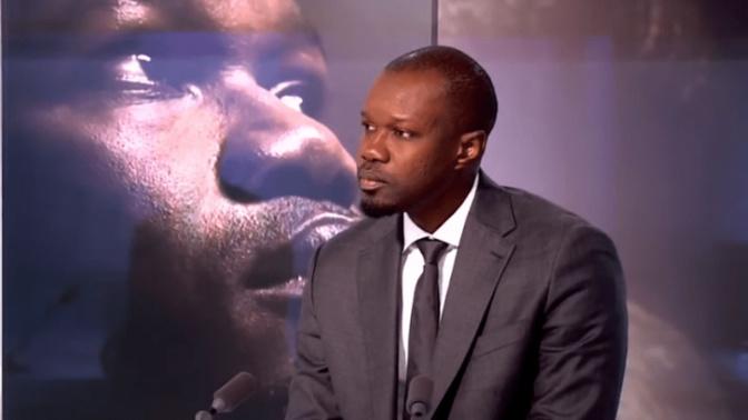 (Document) Levée de fonds internationale: Pastef/Front Républicain vilipende Ousmane Sonko et partisans