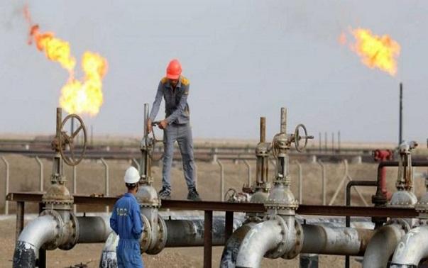 Non application de la Convention collective: Les travailleurs des hydrocarbures menacent d'aller en grève