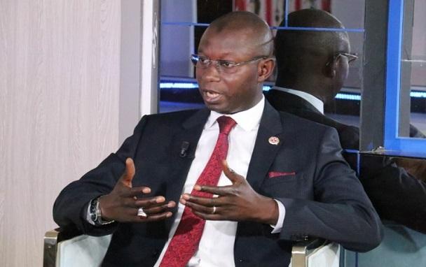 Campagne nationale vaccination : Le Pr. Daouda Ndiaye prône la levée des zones d'ombre...