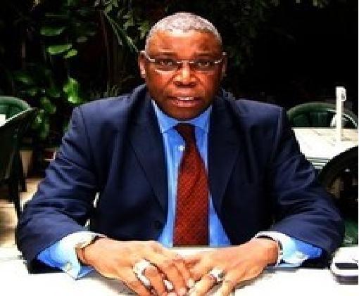 La culture sénégalaise en deuil: Cheikh Ngaïdo Ba, président des Cinéastes Sénégalais Associés, est décédé