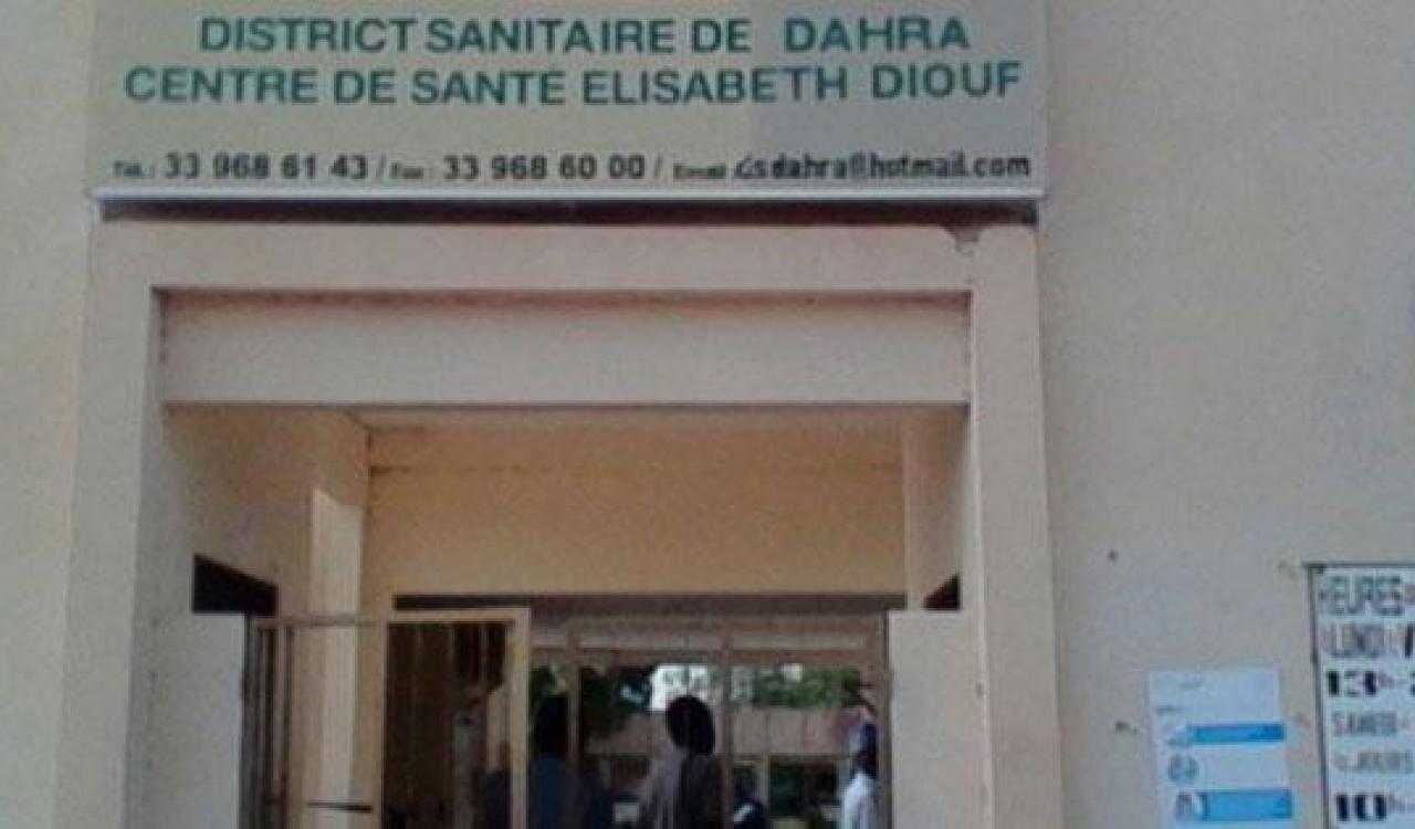 Situation de la Covid-19 à Dahra Djolof: des chiffres effrayants avec 12 décès communautaires