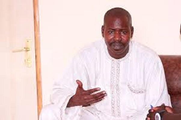 Cheikh Mbow, Coordonnateur de la Cosydep: «Ce qu'il y a lieu de faire pour sauver l'école de la Covid-19»