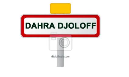 Situation du coronavirus au district sanitaire de Dahra Djolof : les chiffres qui montrent la gravité de la deuxième vague