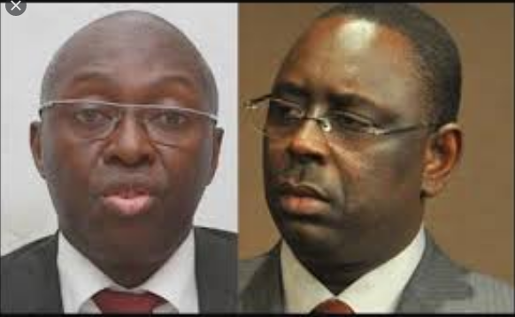 Covid-19/ Mamadou Lamine Diallo: « Le Sénégal doit-il s'endetter pour vacciner sa population ? »