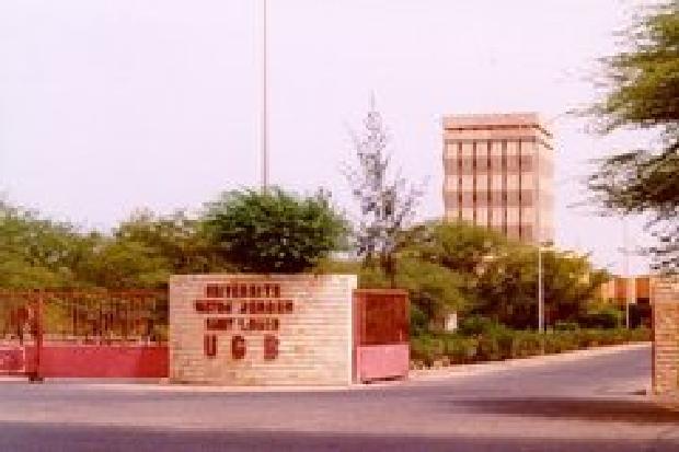 Université Gaston Berger: Les étudiants rattrapent Macky Sall, avec  ses promesses