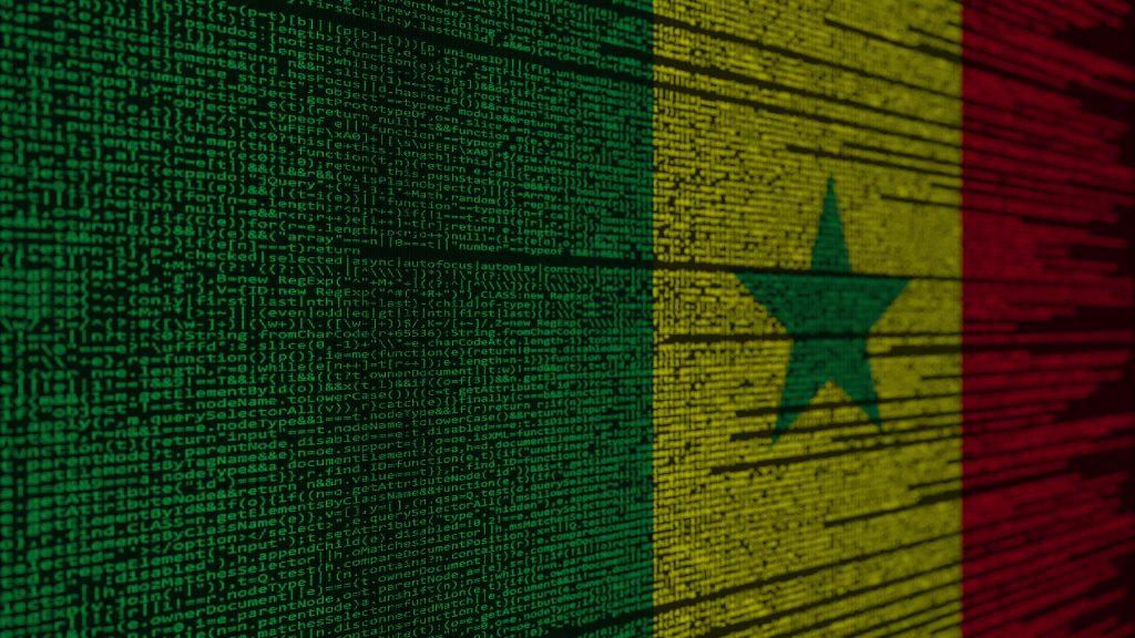 Piratage iPhone: un réseau de cybercriminels fait des ravages à Dakar
