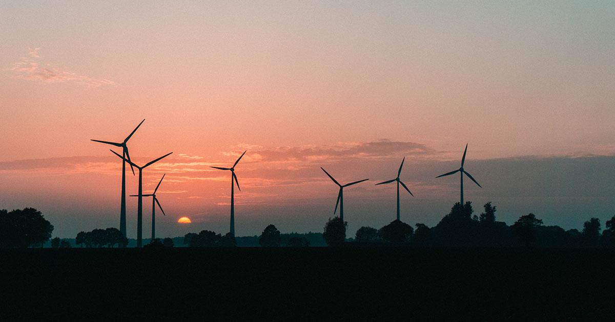 Energie: La première conférence en pétrole à Dakar en octobre prochain