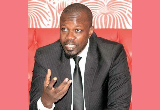 Sonko et l'affaire des 94 milliards FCfa: Diffusion de fausses nouvelles ou impunité des uns ?