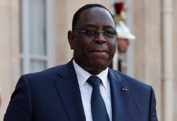 3e mandat de Macky Sall : Pourquoi Idrissa Seck ne s'y prononcera jamais