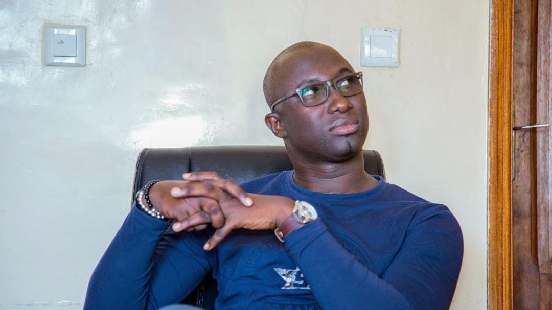 Affaire Diary Sow: Boubacar Sambe attaque Abdoul Mbaye et Thierno Bocoum