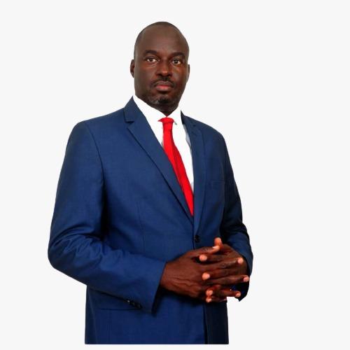JOTNA renouvelle ses instances :  Dr Abdoulaye Niane, Nouveau Président de La Coalition
