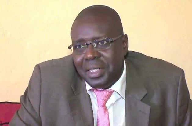 Attaques contre leur leader: « Les cadres de l'APR de la Diaspora politisent le cas Boubacar Sèye », selon HSF