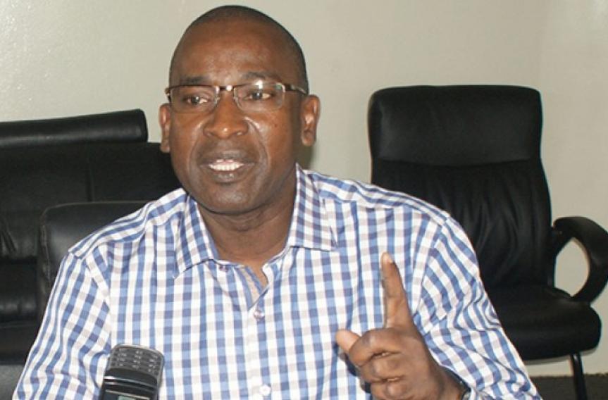 Dalifort: Le successeur du maire Idrissa Diallo bientôt connu