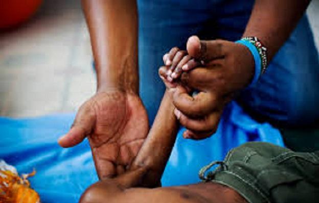 Alarme déclenchée au District sanitaire de Dakar Centre: 3800 cas de COVID-19 notés dont 72% de cas communautaires