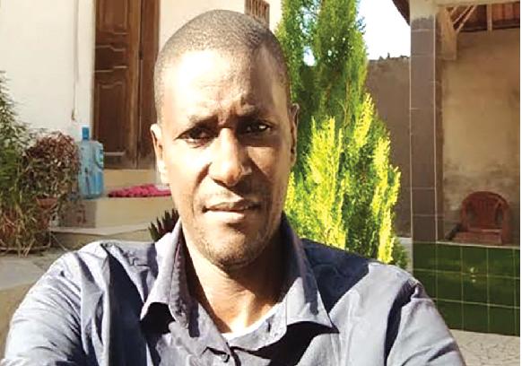 Incroyable exode d'apéristes: «Des responsables frustrés de l'Apr rejoignent notre parti», révèle Assane Sow du PDS