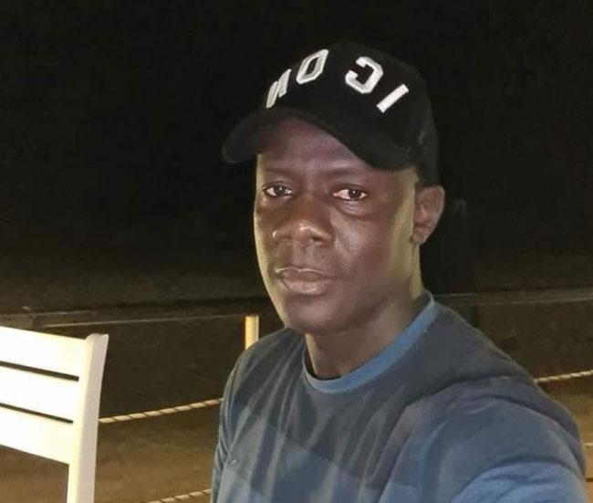 Dalifort: Mamadou Mbengue de Bby, élu nouveau maire